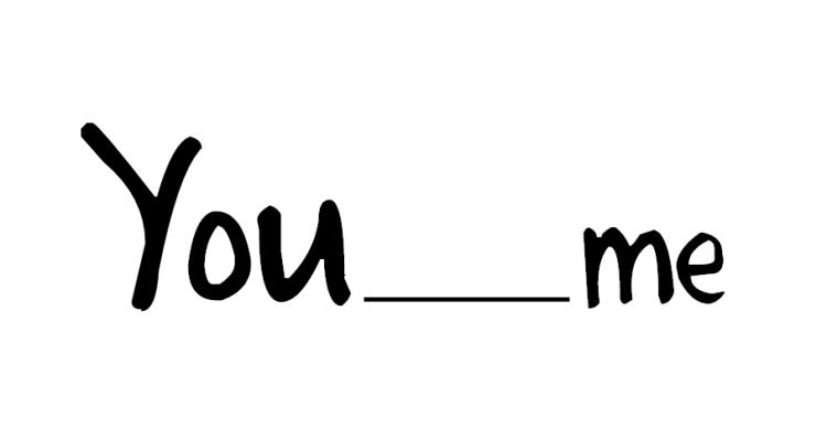 you_me