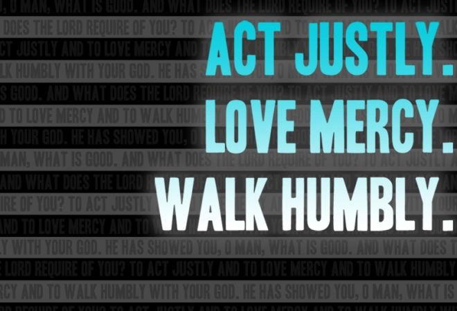 act-justly
