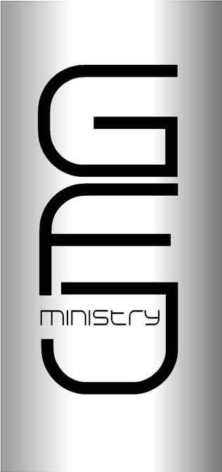 gfj-logo.jpeg