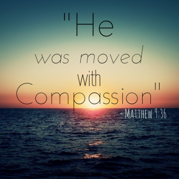 moved with compassion (1)