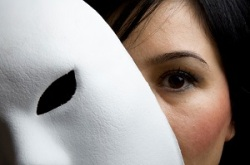 woman-hiding-behind-mask