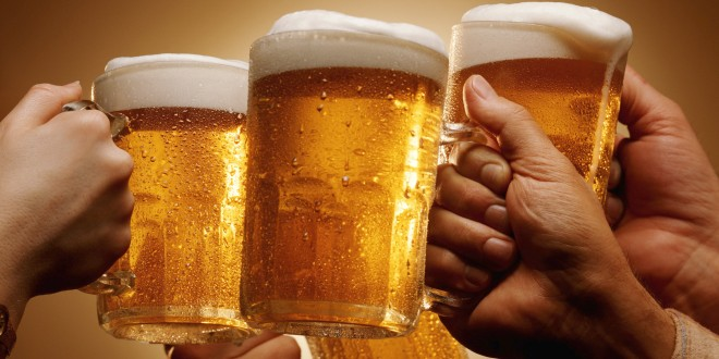 o-PINT-GLASS-BEER-facebook