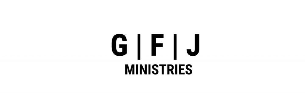 cropped-gfj-logo.jpg