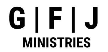 cropped-cropped-gfj-logo.jpg