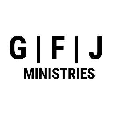 cropped-gfj-logo