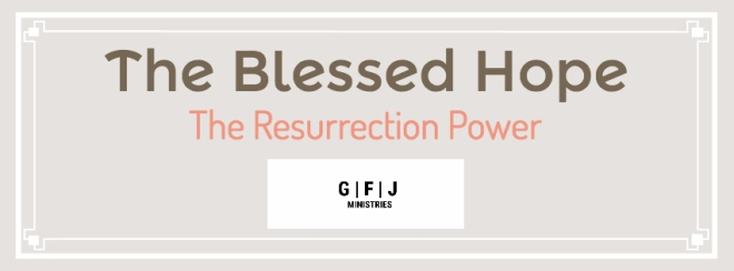 blessed hope.jpg