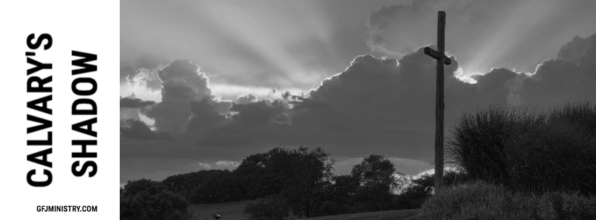 calvarys shadow.jpg